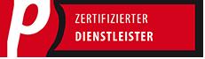 plentymarkets zertifizierter Dienstleister